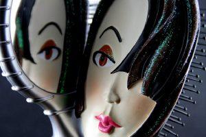 Anti-age tretman za kosu: šta da radite ako vam opada kosa a imate samo 30 godina?