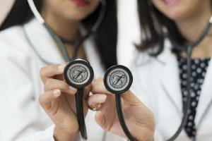 Srbija zapošljava 400 medicinskih radnika! Evo ko sve može da se prijavi