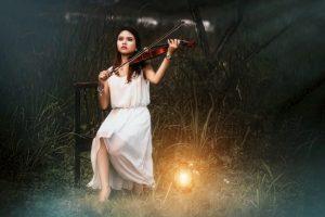 Evo kako muzika može da utiče na naše raspoloženje!