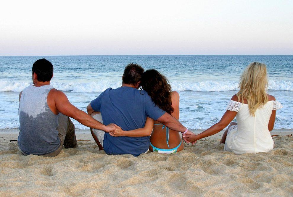 Da li je dobro biti u otvorenoj vezi?