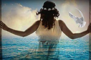 Kako smiriti nervozu i ublažiti stres prirodnim putem?
