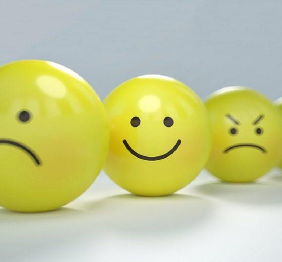 Ako koristite ovih 10 emotikona, to je znak da ste stari