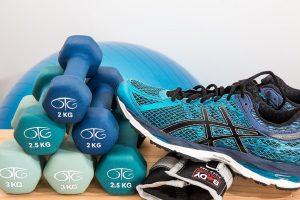 Vežbanje će vam pomoći da lepše starite!