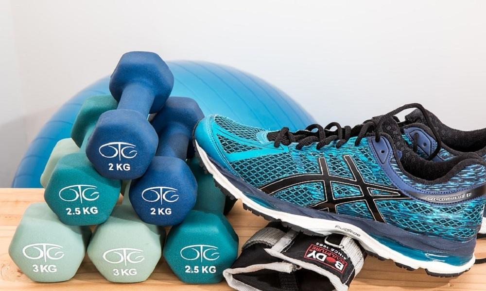 Vežbanje kao preventiva za 13 vrsta kancerogenih obolenja!