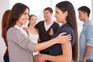 Koja je razlika u seansama kod psihijatra, psihologa i psihoterapeuta?