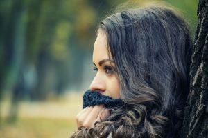 Kako šal može da spreči astmatični napad?