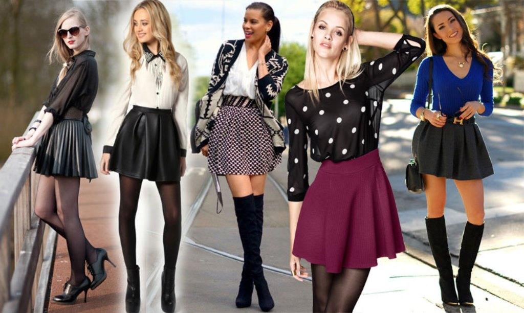 Moda: Velur kao novi trend ove jeseni/zime