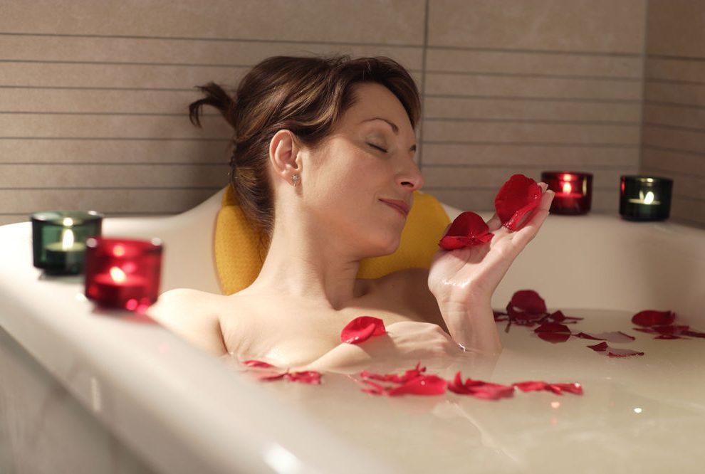 OTKRIĆE NAUČNIKA: Vruća kupka sagoreva KALORIJE! Kad ovo pročitaš, kupaćeš se VRELOM VODOM!