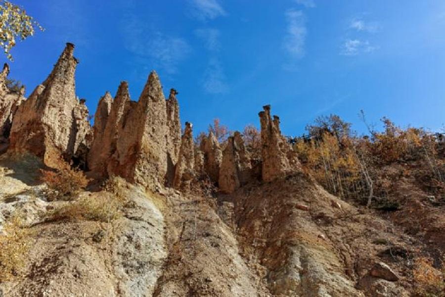 CNN preporučio 11 turističkih atrakcija u Srbiji