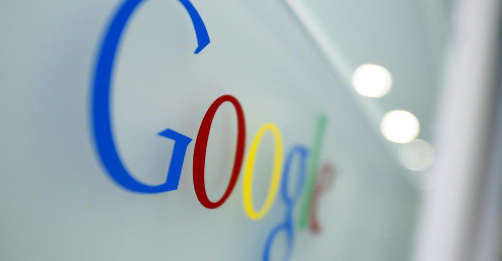 Programerima iz Srbije, uskoro novac od aplikacija sa Gugla