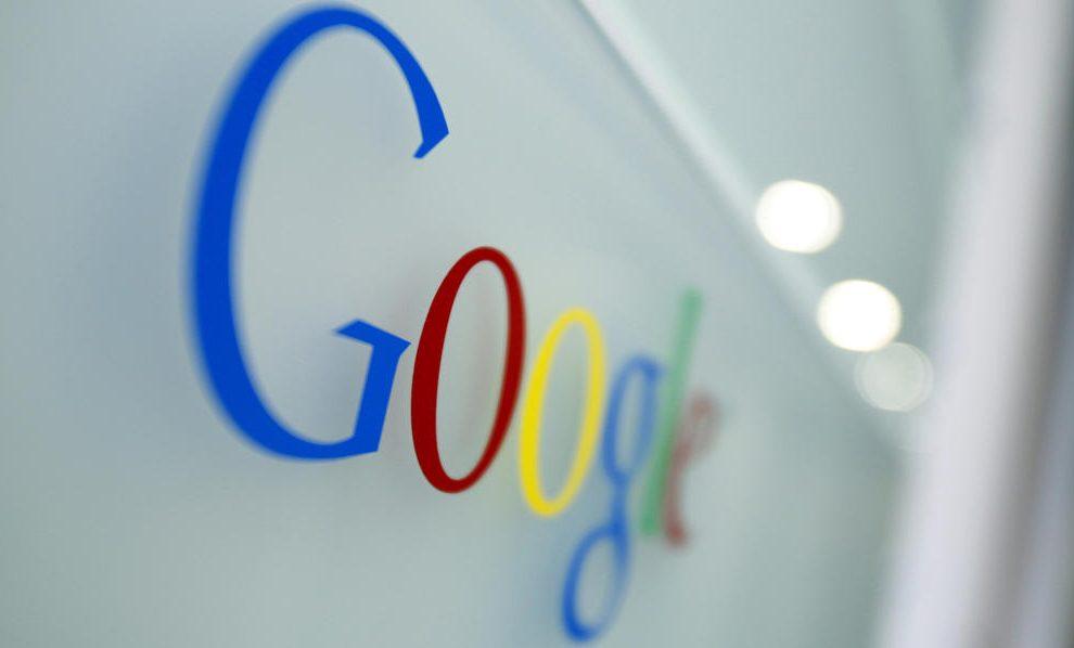 Gugl daje 30.000 dolara svakome ko im pomogne: