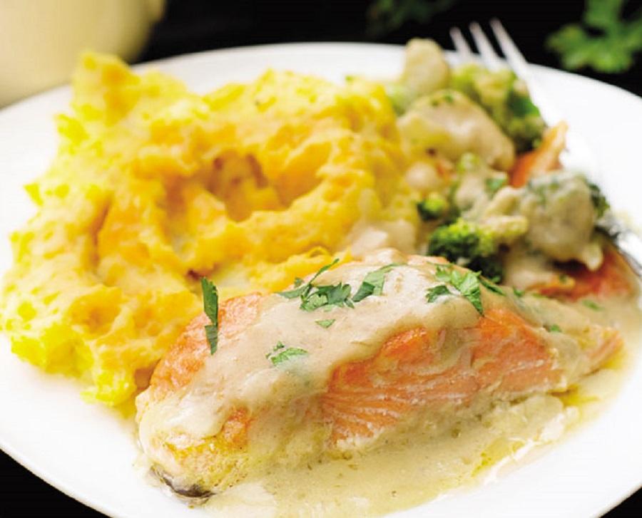 Četiri jela sa soja sosom koja ćete obožavati! (RECEPT)