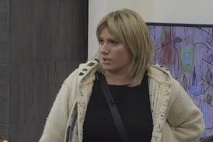 Milan Milošević nasrnuo na Jelenu Golubović!