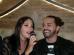 Oduševićete se kada čujete kako Aleksandra i Adil izvode Cecin hit! (VIDEO)