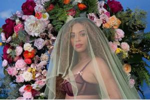 Ovo su 10 najpopularnijih fotografija na Instagramu