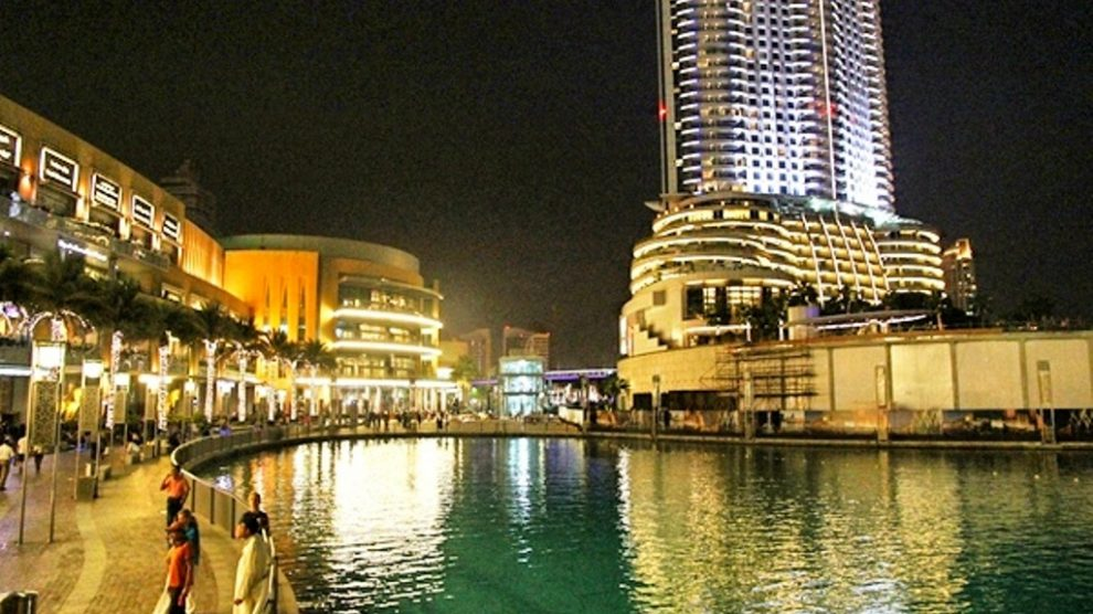 Ujedinjeni Arapski Emirati: Mesto luksuza, glamura i bogatstva!