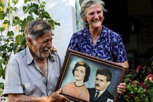 Da li su otkrili tajnu dugovečnosti? Ostrvo u Grčkoj gde trećina ljudi ima više od 90 godina! (Video)