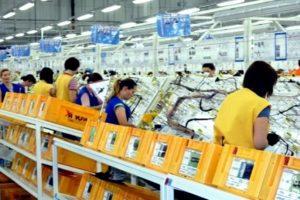 U Italiji negodovanje zbog elektronske narukvice za zaposlene