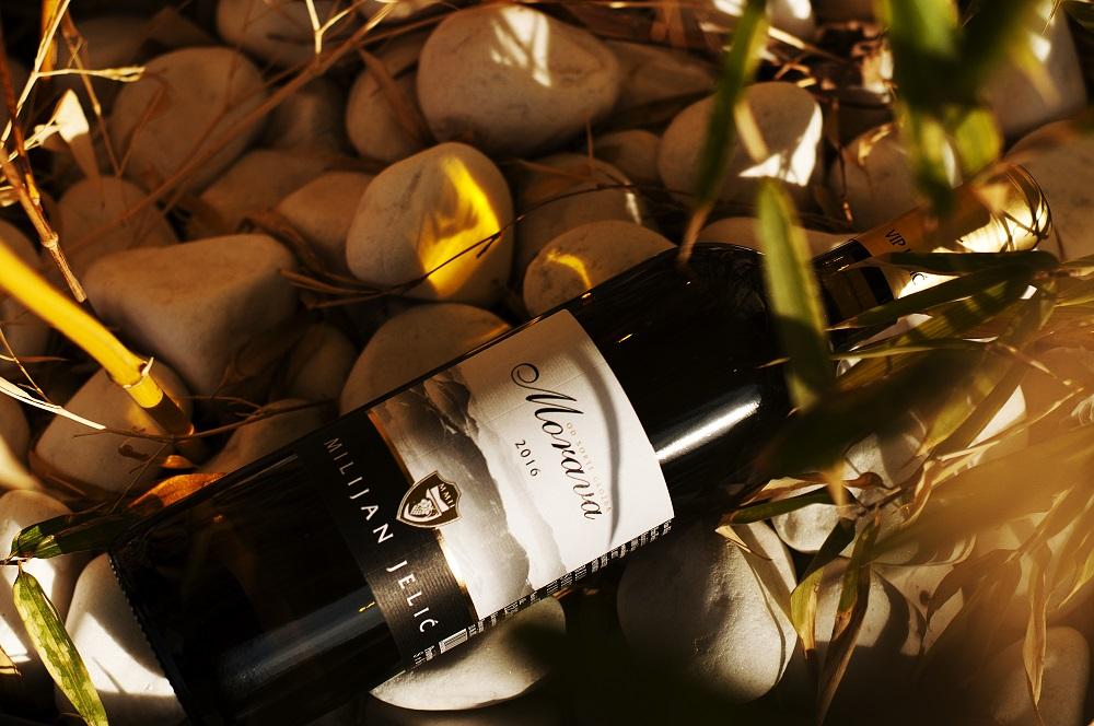 Najbolja vina Srbije u 2017. godini