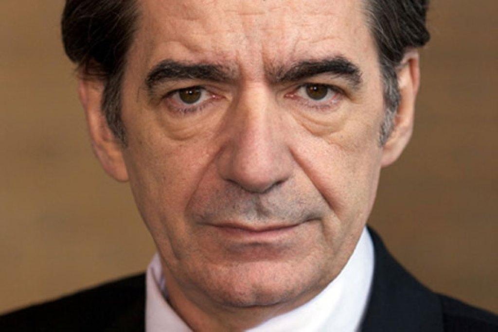 Miki Manojlović igra glavnu ulogu u Kralju Liru u zagrebačkom HNK