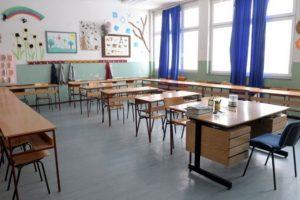 BEZ MOBILNIH TELEFONA! Mnoge zemlje uvele novo pravilo za đake, a da li će i Srbija?