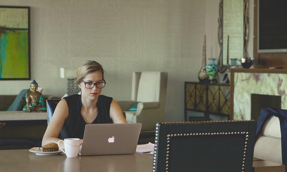 Ovo rade žene koje se nose sa stresom kao profesionalci