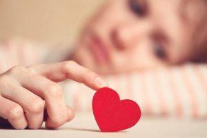 Kako da prestanete da volite nekog ko vas više NE VOLI?