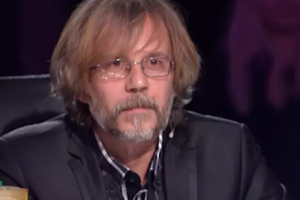 TRAGEDIJA: Glumac Srdjan Žika Todorović izgubio sina!