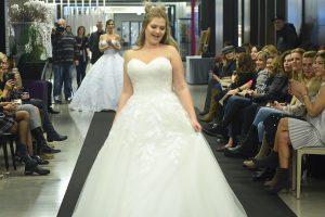 Brojne poznate dame otvorile Belgrade Wedding Show