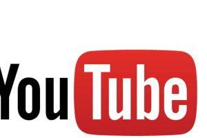 Istraživanje: Jutjub dominantan medju američkim tinejdžerima, pada popularnost Fejsbuka
