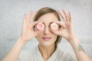 Napravite vlastiti balzam za usne - potpuno prirodno i učinkovito!