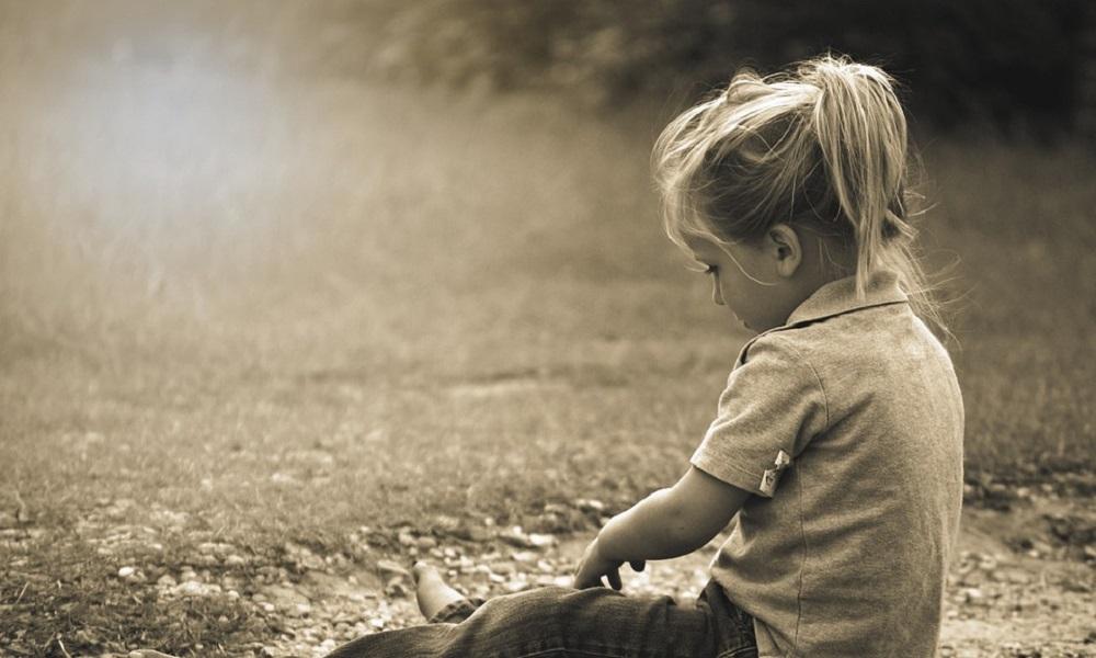 4 saveta za roditelje razmažene dece: Prepoznate i rešite problematično ponašanje kod deteta!