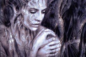 Aleksitimija - Kako izgleda život bez emocija?