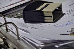 Znatno olakšano poslovanje: Papirne fakture odlaze u istoriju!