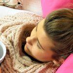 Napravite ljutu zimnicu protiv gripa i prehlade