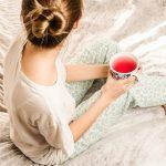 Sedenje na podu je zdravo, a evo i zašto