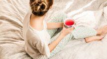 FIZIČKA AKTIVNOST utiče i na mentalno zdravlje: Ukoliko sedimo 8 sati, evo koliko treba da budemo aktivni