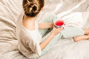 Privlače bedu i nesreću: Ove stvari ne bi trebalo da čuvate ispod kreveta!