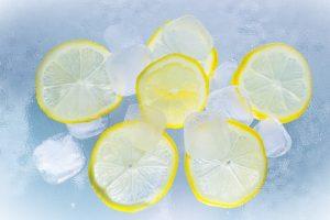 Limun protiv svraba, maslinovo ulje protiv bola u ušima: Kućni recepti kojima se služimo od davnina!