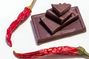 Ovo su namirnice kojima možete poboljšati svoj ljubavni život!