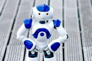 Beograd: Izložba humanoidne robotike od 21. decembra