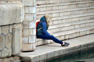 Tri stvari koje privlače nesreću: Čim ih se rešite ulazite u novi život!