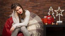 Zašto je depresija češća kod žena?