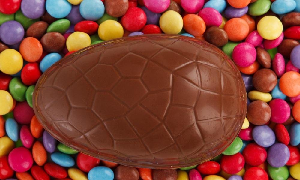 Izgovor za sladokusce: Evo zbog čega ne možete odoleti slatkišima!