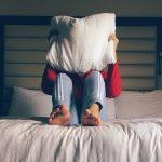 Pet razloga zašto se osećate umorno