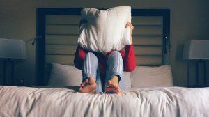 Četiri mita o spavanju u koja mnogi veruju