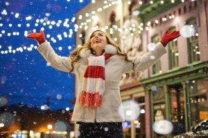 Najbolje što možete uraditi u Novoj godini prema vašem HOROSKOPSKOM ZNAKU