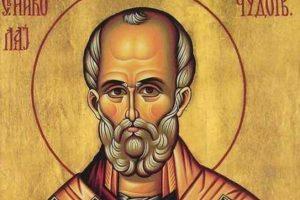 Danas je Sveti Nikola! Najčešća krsna slava u Srbiji
