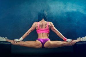 Kako da povećate mišićnu masu?