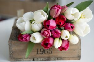 Otkrivamo: Kako da buket cveća duže traje